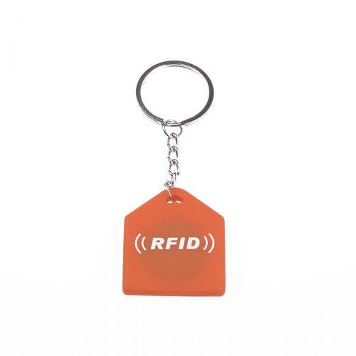 rfid-keyfob21