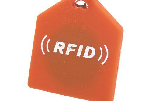 rfid-keyfob25