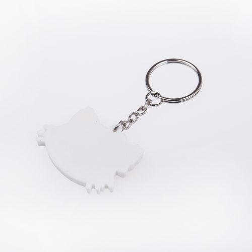 rfid-keyfob43