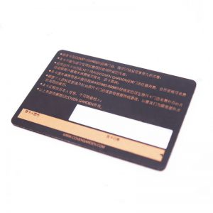 reprogrammable-rfid-card-with-ucode-7-1