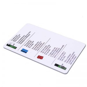 reprogrammable-rfid-card-with-ucode-7-2