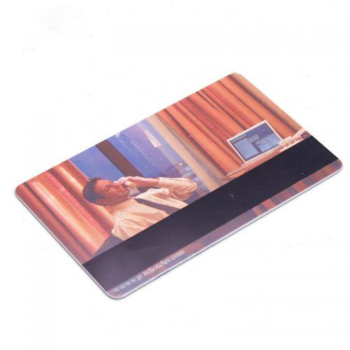 reprogrammable-rfid-card-with-ucode-7-3