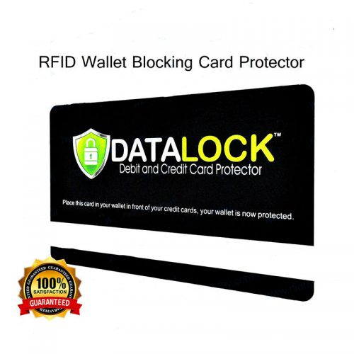 rfid-blocking-card-special-rfid-blocking-metal