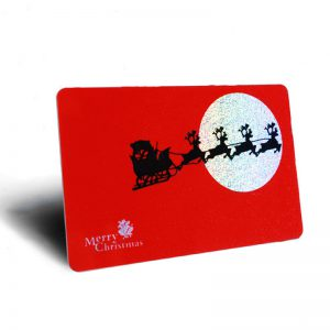 tailored-and-customized-plastic-card-gift-card-1