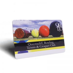 tailored-and-customized-plastic-card-gift-card-2