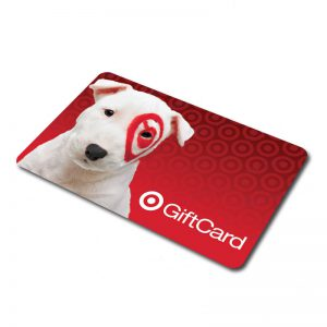 tailored-and-customized-plastic-card-gift-card