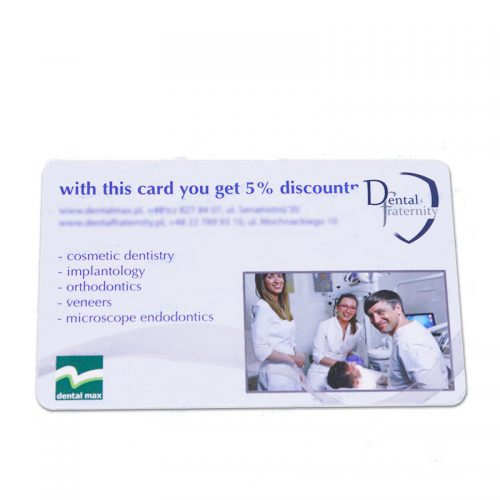 top-level-rfid-card-with-monza-4qt-1