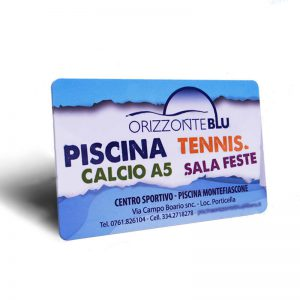 top-level-rfid-card-with-monza-4qt-2