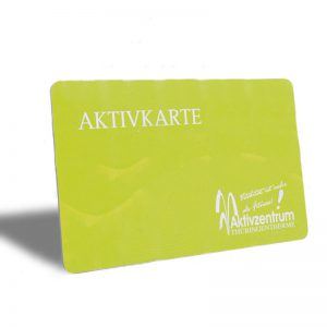 top-level-rfid-card-with-monza-4qt-5