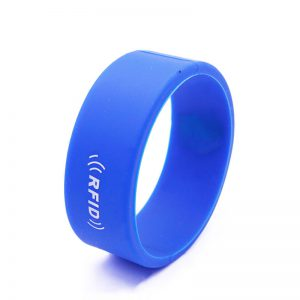trade-supplier-high-security-rfid-wristband-for-3