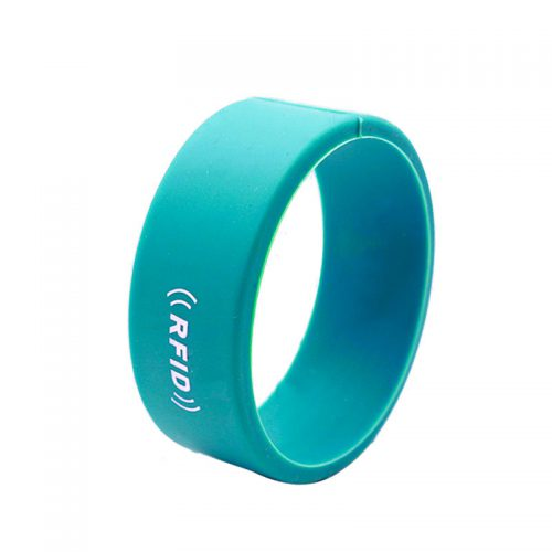 trade-supplier-high-security-rfid-wristband-for-4