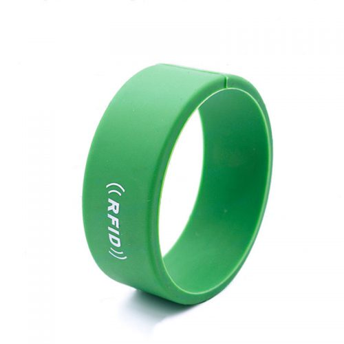 trade-supplier-high-security-rfid-wristband-for