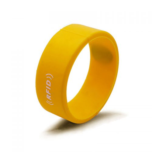 trade-supplier-high-security-rfid-wristband-for-6