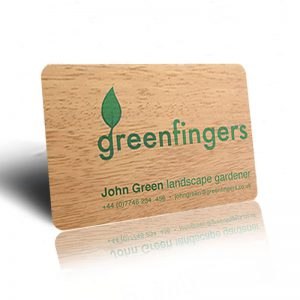 unique-rfid-wood-business-card-with-beautiful-1