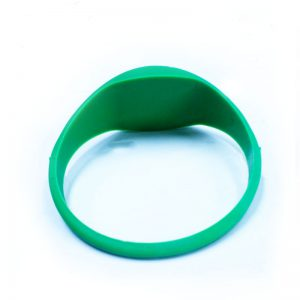 variable-data-wristbands-tag-rfid-wristbands-for-3