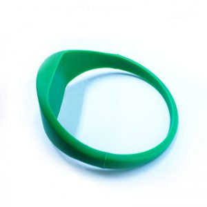 variable-data-wristbands-tag-rfid-wristbands-for-4