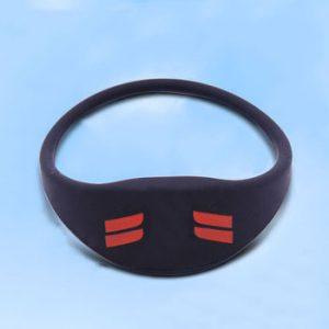 various-colours-adjustable-wristaband-rfid-silicone-bracelet-jpg_350x350