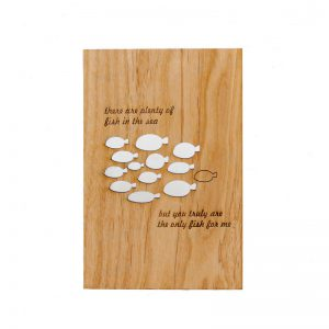 walnut-wooden-engraved-rfid-business-cards
