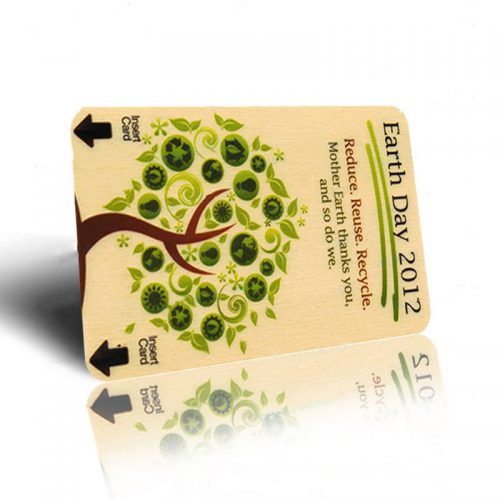 walnut-wooden-rfid-loyalty-card-with-double-4