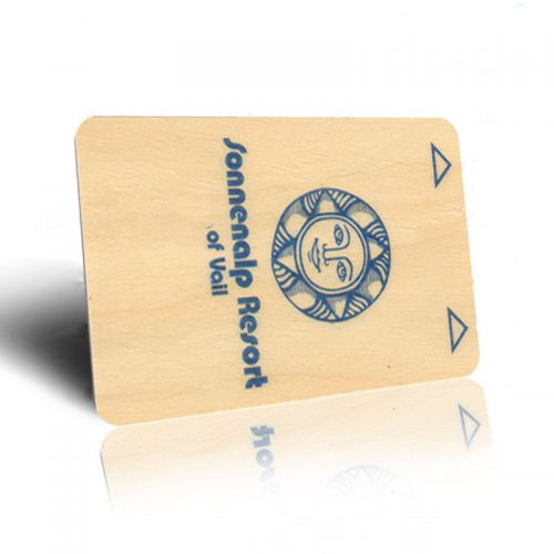walnut-wooden-rfid-loyalty-card-with-double