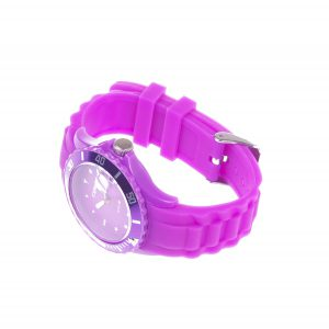 watch-wristband13