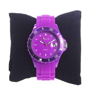 watch-wristband15