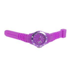 watch-wristband16