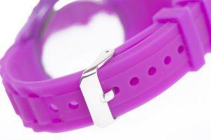watch-wristband18