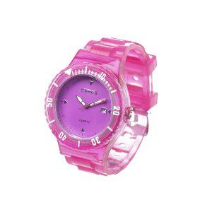 watch-wristband21