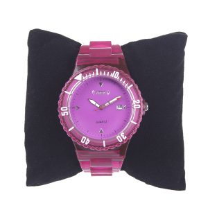 watch-wristband22