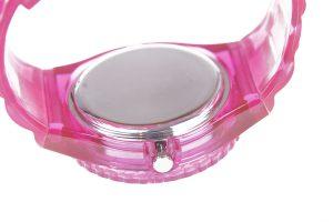 watch-wristband23