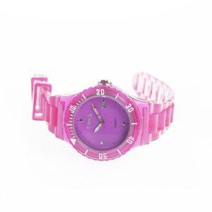 watch-wristband24