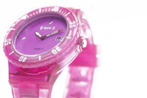 watch-wristband25