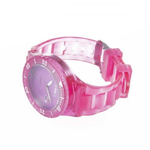 watch-wristband26