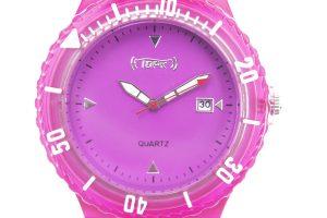 watch-wristband27