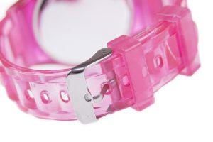 watch-wristband28