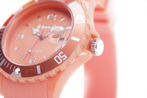 watch-wristband33