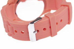 watch-wristband34