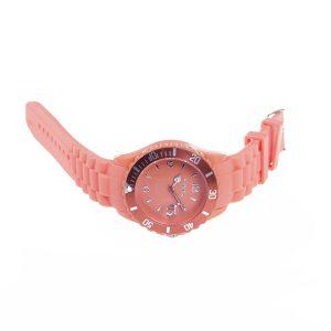 watch-wristband35