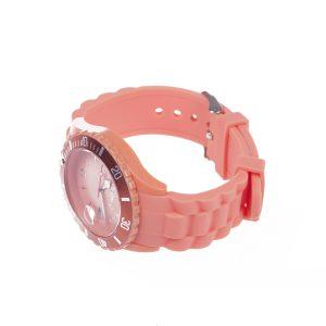 watch-wristband37