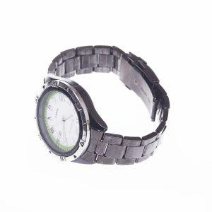 watch-wristband44