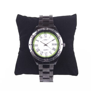 watch-wristband45