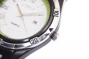 watch-wristband47
