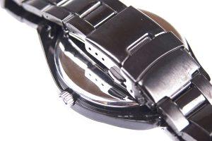 watch-wristband48