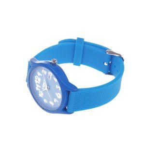 watch-wristband51