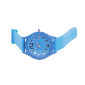 watch-wristband52