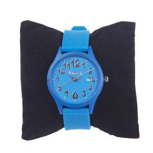 watch-wristband54