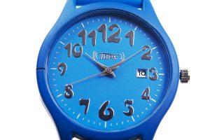 watch-wristband55