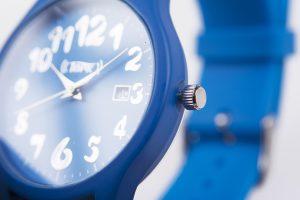 watch-wristband56