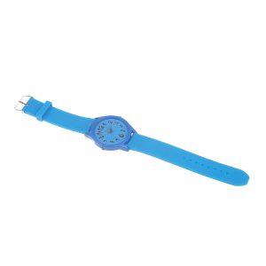 watch-wristband57